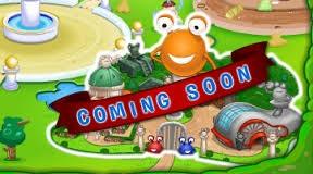 File:Coming soon....jpg