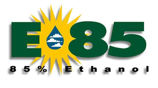 File:E85-ethanol-biofuel.jpg