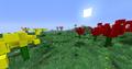 Thumbnail for version as of 03:09, November 11, 2013
