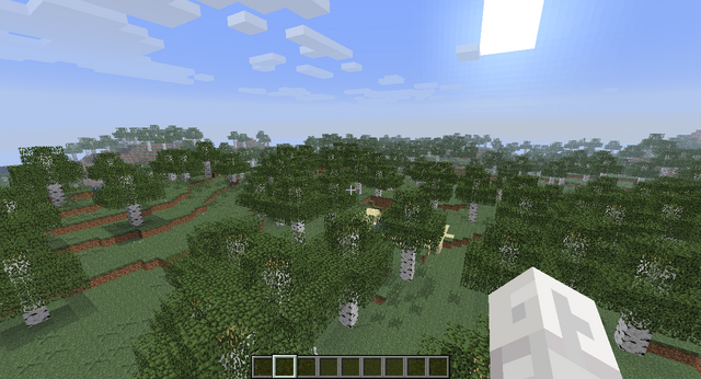 File:Birch forest1.png