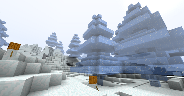 File:IcyHills04.png