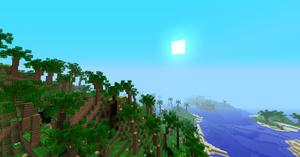 Tropics08