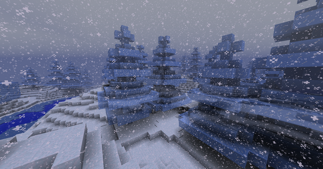 File:IcyHills07.png