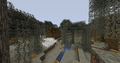 Thumbnail for version as of 22:30, October 15, 2013