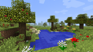 Biome orchard