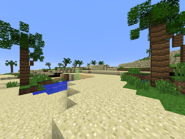 File:Oasis biome.png