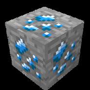 SapphireOre
