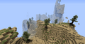 Thumbnail for version as of 06:27, October 29, 2013