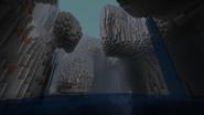 500px-Crag