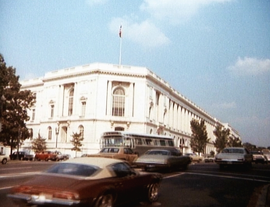 File:The OSI Headquarters.jpg