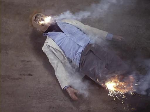 File:The.Bionic.Woman.S03E04.DVDrip.XviD-SAiNTS.avi 002513360.jpg