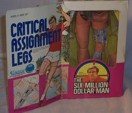 File:Smdm doll ca legs box.jpg