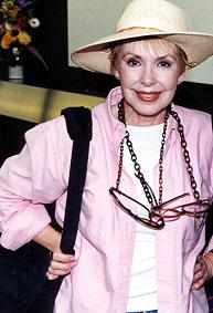File:BarbaraRush.wiki.jpg