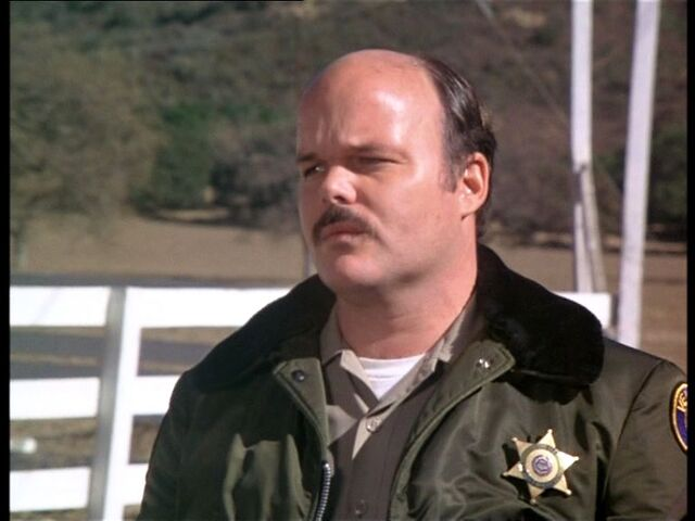 File:Sheriff.jpg