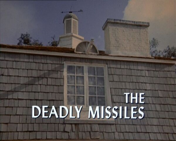 File:Deadly missiles.jpg