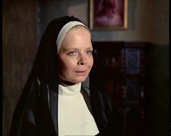 File:Sister beverly.jpg