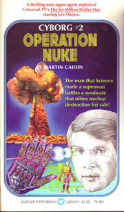 OperationNukeFirstPaperback