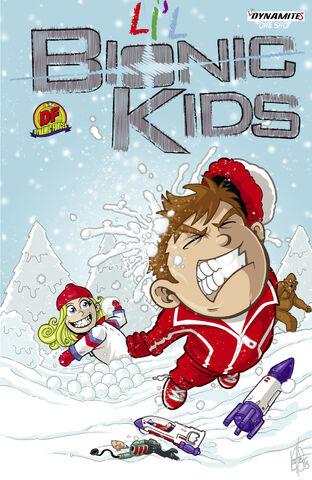 File:Li'l Bionic Kids cover C.jpg