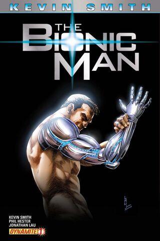 File:BionicMan01CovLau.jpg