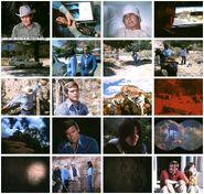 Th-The.Six.Million.Dollar.Man.S02E16.DVDrip.XviD-SAiNTS
