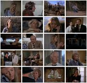 Th-The.Bionic.Woman.S02E16.Deadly.Ringer.Part.2.DVDrip.XviD-SAiNTS