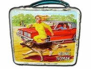 BWlunchbox1978back