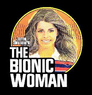Image - Kenner logo bw.jpg | The Bionic Wiki | FANDOM ...