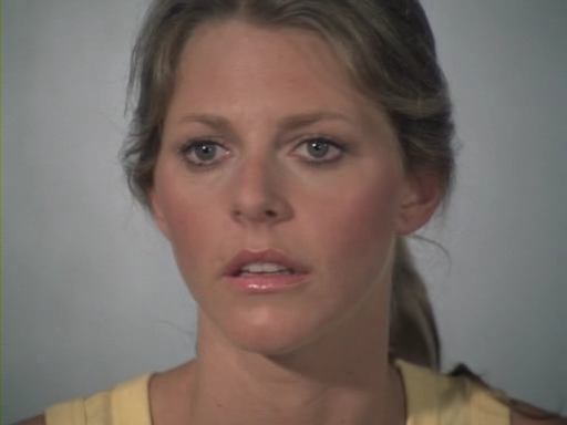 File:The.Bionic.Woman.S03E01.DVDrip.XviD-SAiNTS.avi 000309280.jpg