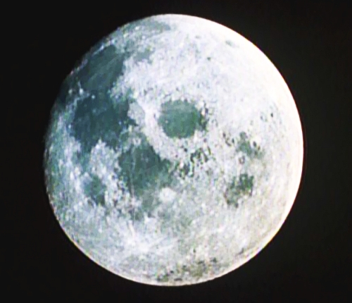 File:The Moon - From Dark Side of the Moon.jpg