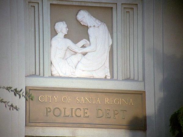 File:SantaReginaPD1.jpg