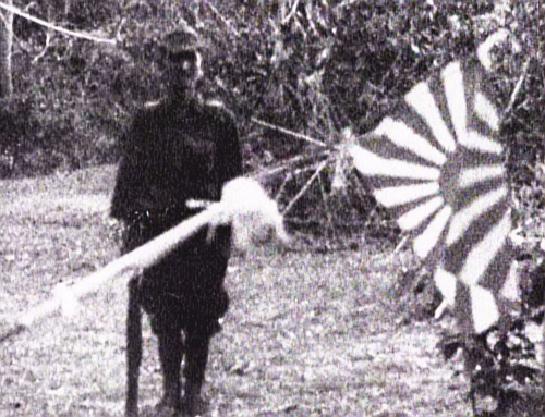 File:The Last Kamikaze - Japanese soldier.jpg