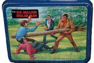 SMDMlunchbox1974back