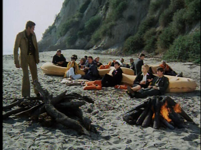 File:S1E2-survivors.jpg