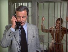 TJoJ - Jaimes In Jail