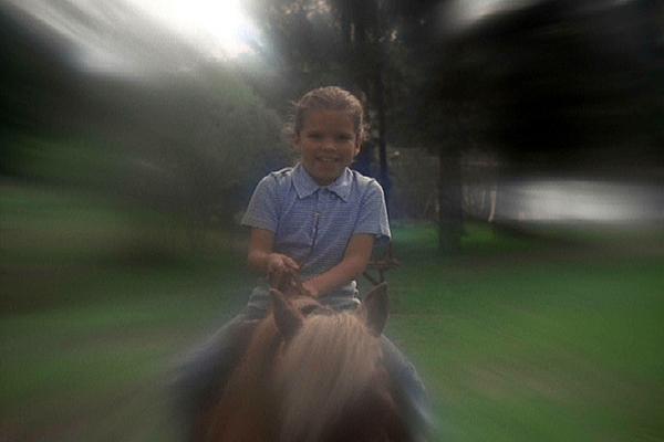 File:JamiesMother youngjaime horse.jpg