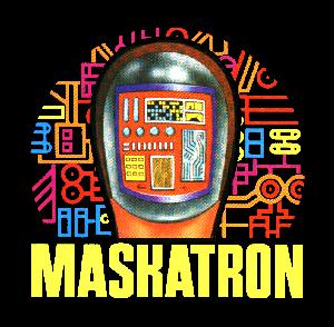 File:Kenner logo maskatron.jpg