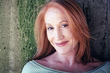 Diane Cary