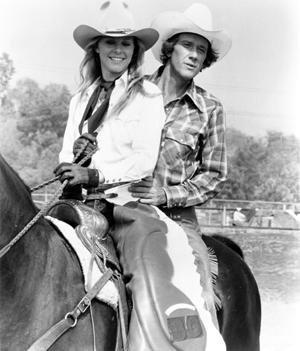 File:Rodeo.wiki.jpg