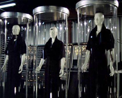 File:Fembot tubes.jpg