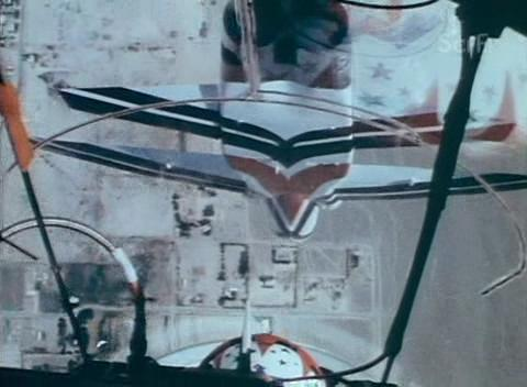 File:Vlcsnap-195418.JPG
