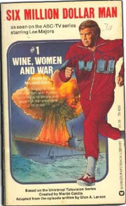 WineWomenAndWarNovel