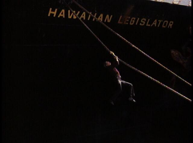 File:Hawaiin Legislator.jpg
