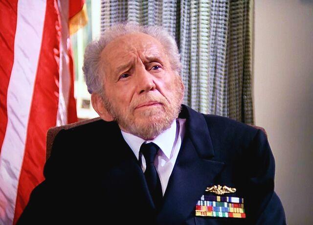 File:Kill Oscar (Part III) - Admiral Richter.jpg
