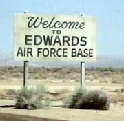 EdwardsWelcomeSign
