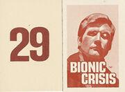 BionicCrisisClueCard