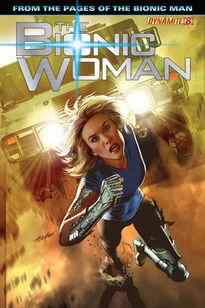 Bionicwoman-dynamite08