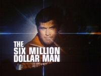 Titlecard-sixmilman