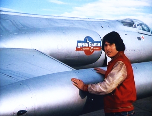 File:Big Brother - Michael Salcido with a passion to be an aircraft pilot.jpg