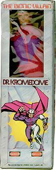 File:Dr Kromedome 3.jpg