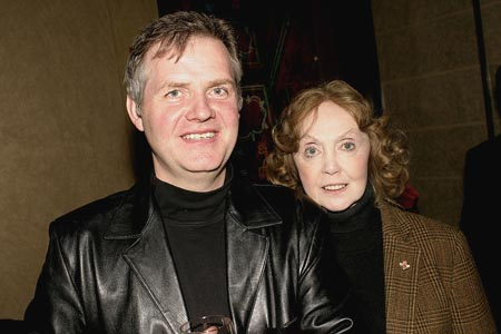 File:OReilly and Moore.jpg